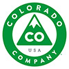 """CO""_Colorado"