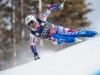 Carmichael Productions, Inc. Boulder Sports Photography Downhill Racing