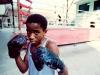 Carmichael Productions, Inc. Boulder Sports Photography Boxing in Cuba