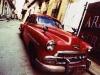 Carmichael Productions, Inc. Boulder Sports Photography Adventure in Cuba