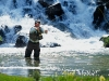 Carmichael Productions, Inc. Boulder Sports Photography Fly Fishing Sierra Nevada Honeymoon Lake