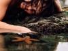 Carmichael Productions, Inc. Boulder Sports Beach Model Portfolio