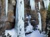 Carmichael Productions, Inc. Boulder Sports Photography Climbing Rigid Designator