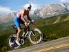 Carmichael Productions, Inc. Boulder Sports Photography Tri Athlete