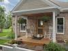 Carmichael Productions, Inc. Boulder Real Estate Architectural Photography