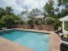 Carmichael Productions, Inc. Boulder Real Estate Architectural Photography  Exterior Pool