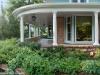 Carmichael Productions, Inc. Boulder Real Estate Architecture Photography
