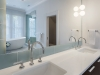 Carmichael Productions, Inc. Boulder Real Estate Architectural Photography Interior Bathroom