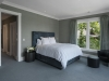 Carmichael Productions, Inc. Boulder Real Estate Architectural Photography Interior Bedroom
