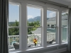 Carmichael Productions, Inc. Boulder Real Estate Architectural Photography  Interior View