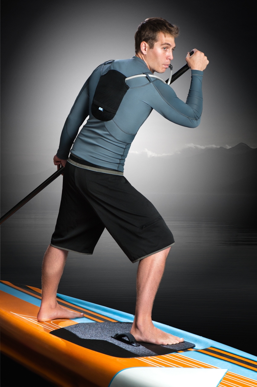 121028_paddle_0300_revised