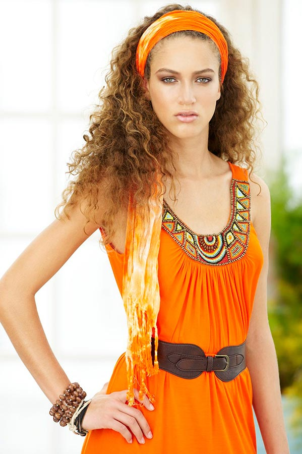 Carmichael Productions, Inc Boulder Fashion Photography catalog images in Miami