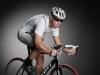 121028_cyclist_0063_v2-copy