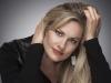 Carmichael Productions, Inc  Boulder Fashion Photography