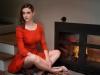 Carmichael Productions, Inc Boulder Fashion Photography catalog