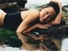 Carmichael Productions, Inc Boulder Fashion Photography Athlete