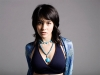 Carmichael Productions, Inc Boulder Fashion Photography Grey Limbo Set