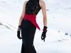 059Carmichael Productions, Inc Boulder Fashion Photography Roxanne Gould