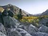 1200_-bishop-creek-fall