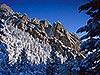 Eldorado Canyon, CO Carmichael Productions, Inc. Landscape