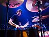 Music Peformance Photography Matt Flynn Maroon 5 Carmichael Productions, inc.