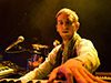 Music Peformance Photography Jesse Carmichael Maroon 5 Carmichael Productions, inc.
