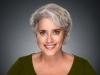Carmichael Productions Inc Boulder Portrait Photography