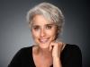 Carmichael Productions Inc Boulder Portrait Photography Executive Headshots