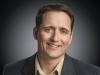 Carmichael Productions Inc Boulder Business Headshots