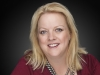 Carmichael Productions Inc Boulder Business Portraits