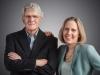 Carmichael Productions Inc Boulder Portrait Photography Business Headshots
