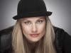 Carmichael Productions Inc Boulder Portrait Photography Social Network Headshots