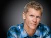 Carmichael Productions Inc Boulder Social Network Portraits