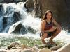 16-07-29_xiuhtezcatl_martinez_waterfall-376_done