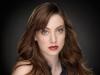 Carmichael Productions Inc Boulder Model Portfolio