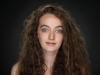 Carmichael Productions Inc Boulder Senior Portraits
