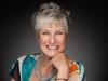 Carmichael Productions Inc Boulder Portrait Photography Personal Branding
