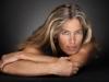 Carmichael Productions Inc Boulder Sports Portraits