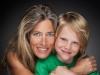 Carmichael Productions Inc Boulder Portrait Photography Family Portraits