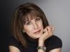 Carmichael Productions Inc Boulder Portrait Photography Professional Branding