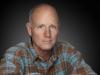 Carmichael Productions Inc Boulder Portrait Photography Actors Glossy