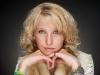 Carmichael Productions Inc Boulder Portrait Photography Model Portfolio