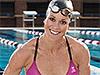 Carmichael Productions Inc Boulder Athlete Portraits