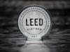 14-03-30_leeds-emblem-039_done